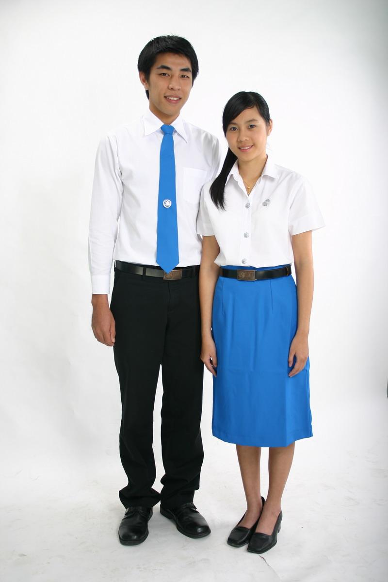 uniform.jpg (800×1200)
